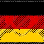 Webshop Duitsland